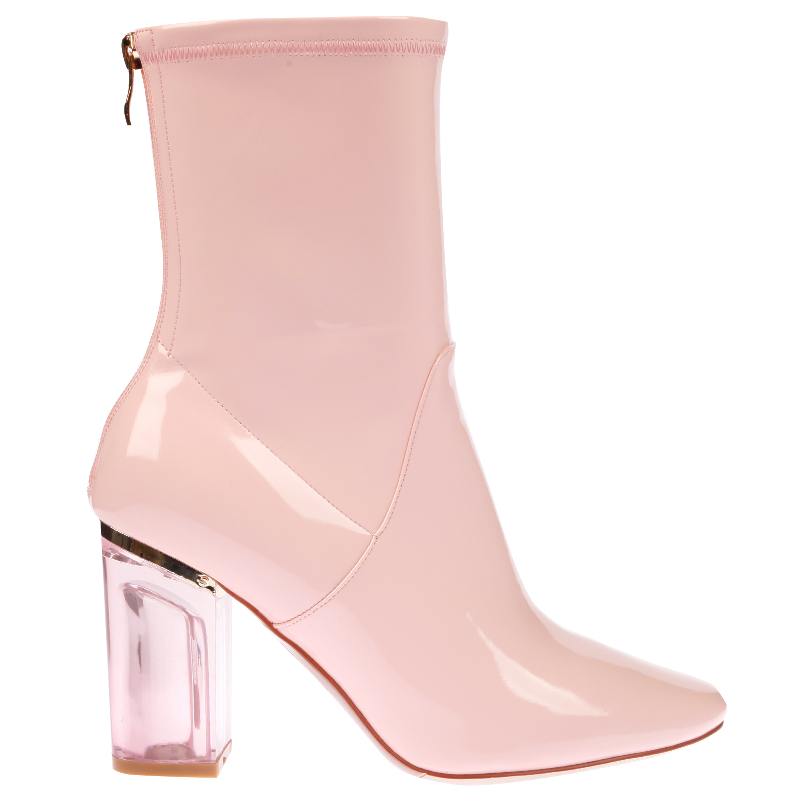 Shop for hot pink heels and shoes for Women, cheap discount prices on pink high heels at sashimicraft.ga Buy hot pink platform pumps in sued, lace, and patient PU on several different styles like barbie pink peep toe pumps, sandals and wedges.