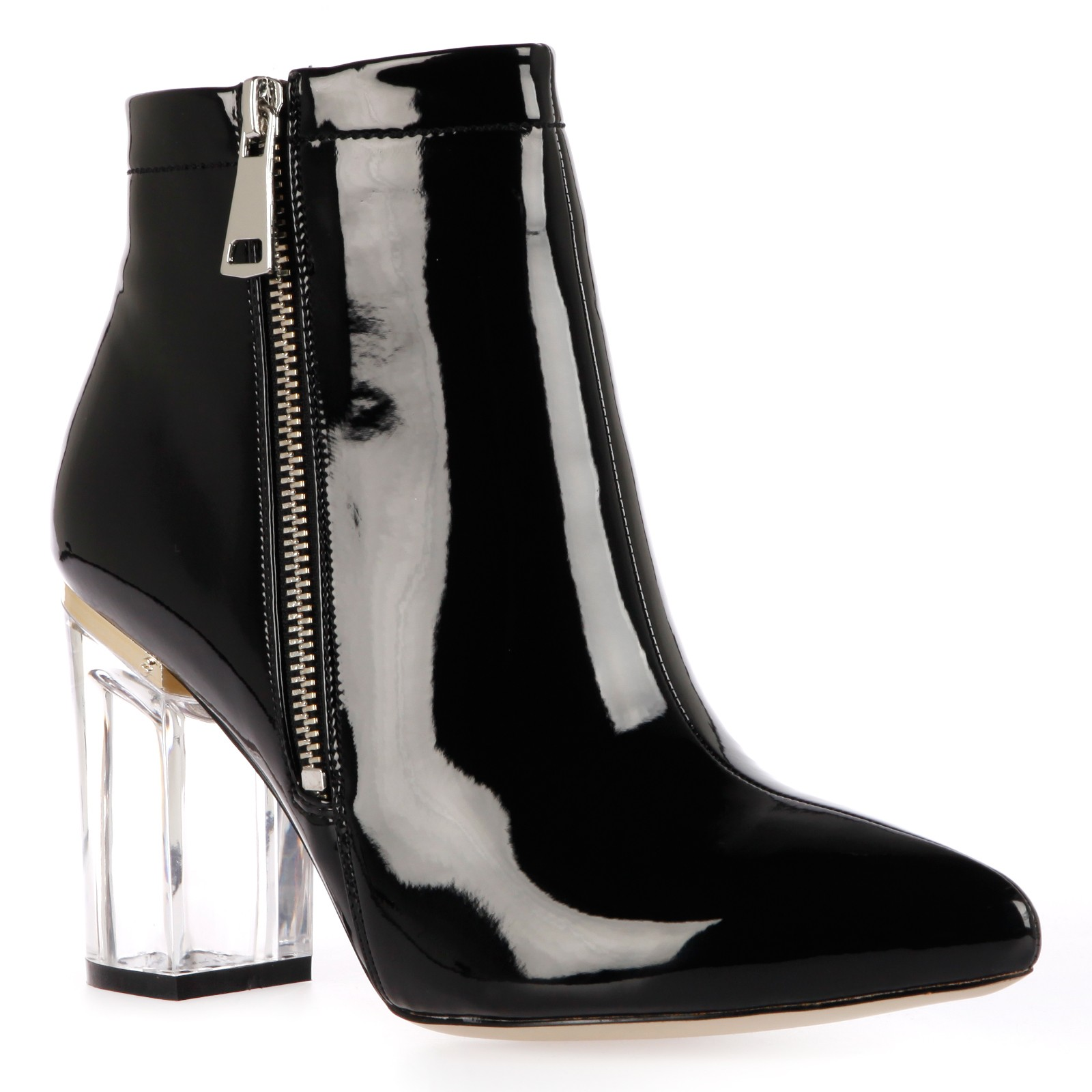 patent perfection with ego and the tori boot