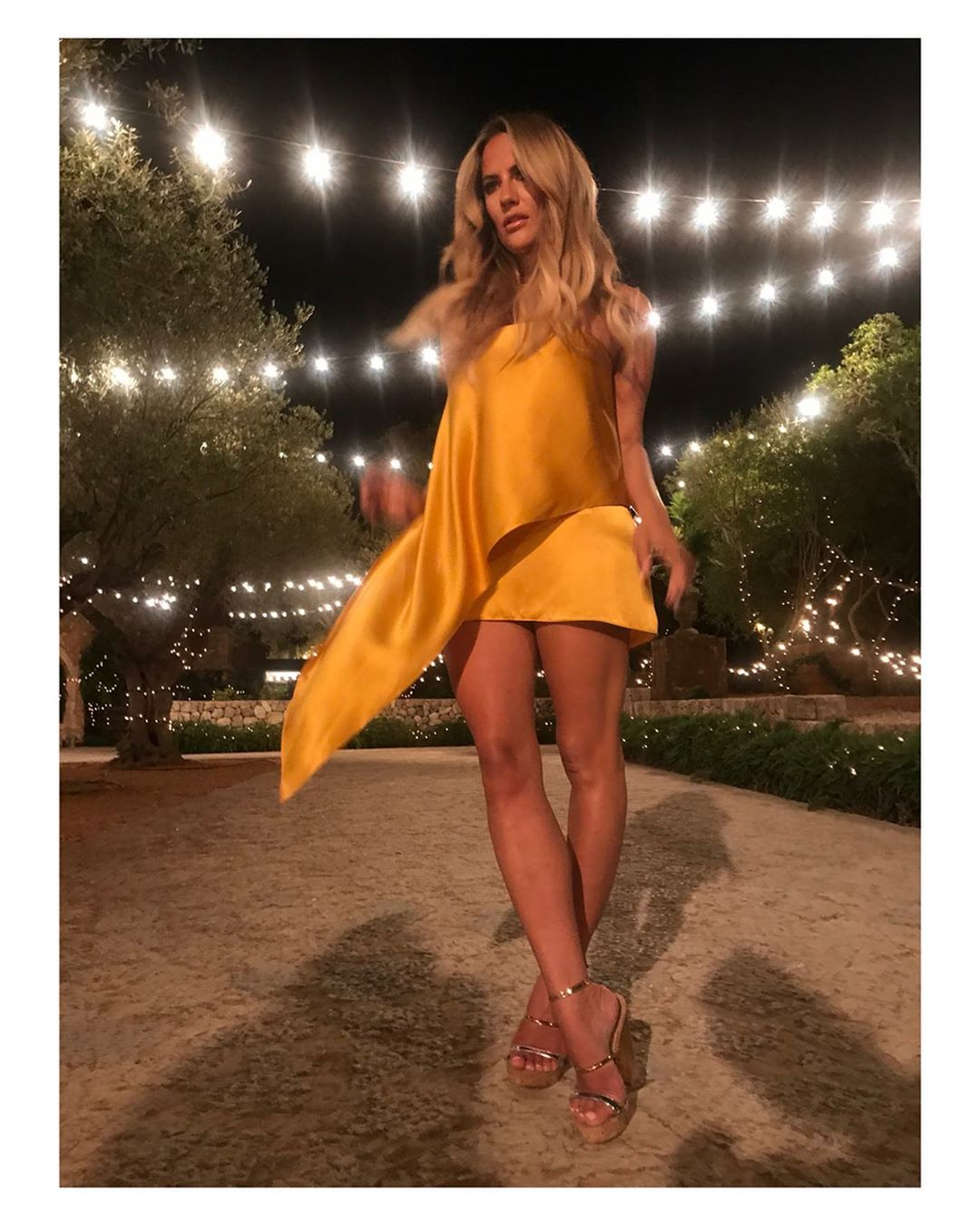 caroline-flack-love-island-steal-her-style-ego-shoes