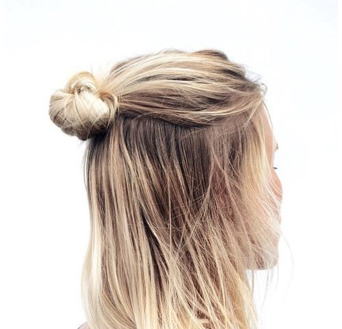 Christmas hair with EGO. Get fabulous tresses for the festive period
