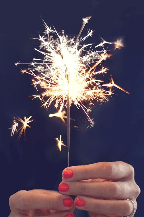 how to throw the perfect bonfire night party by ego fireworks sparkler