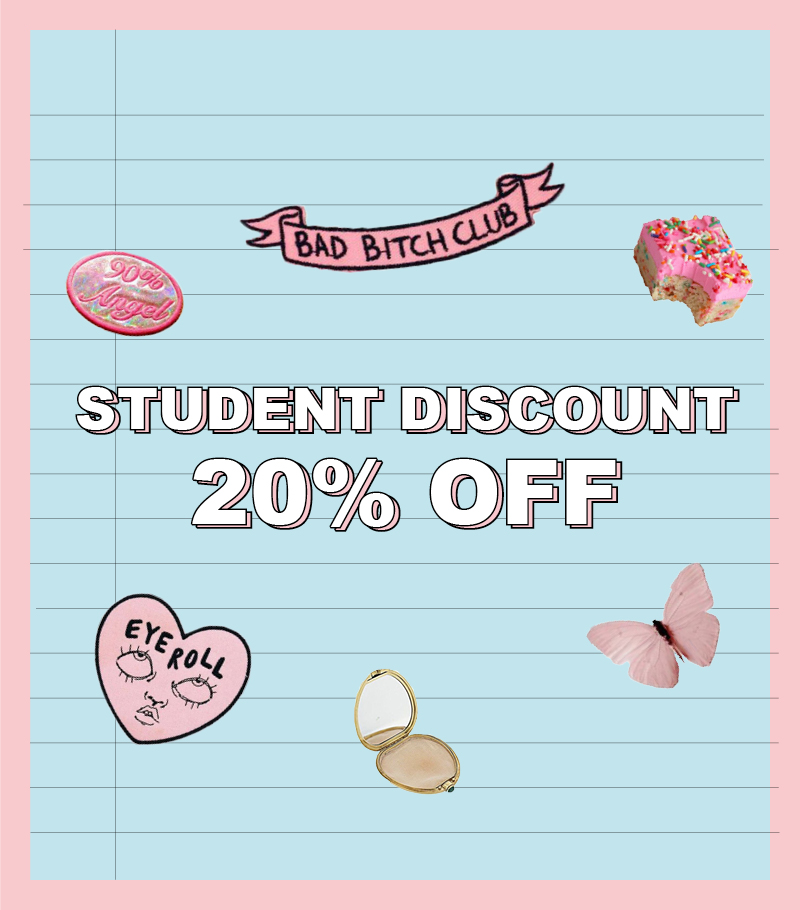 ego-shoes-student-discount-special-offer