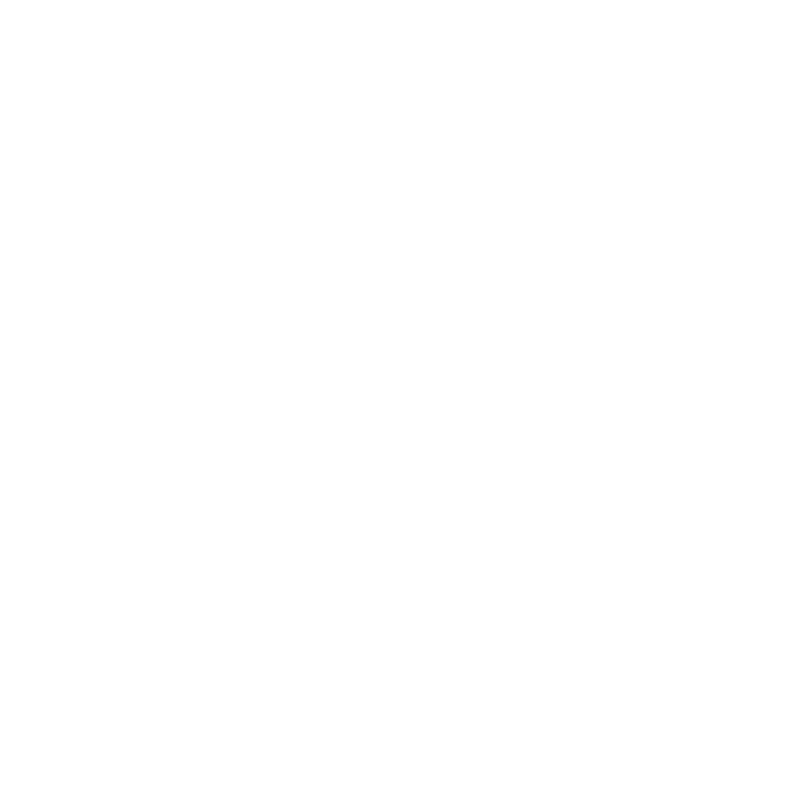 Green Pierced Nails