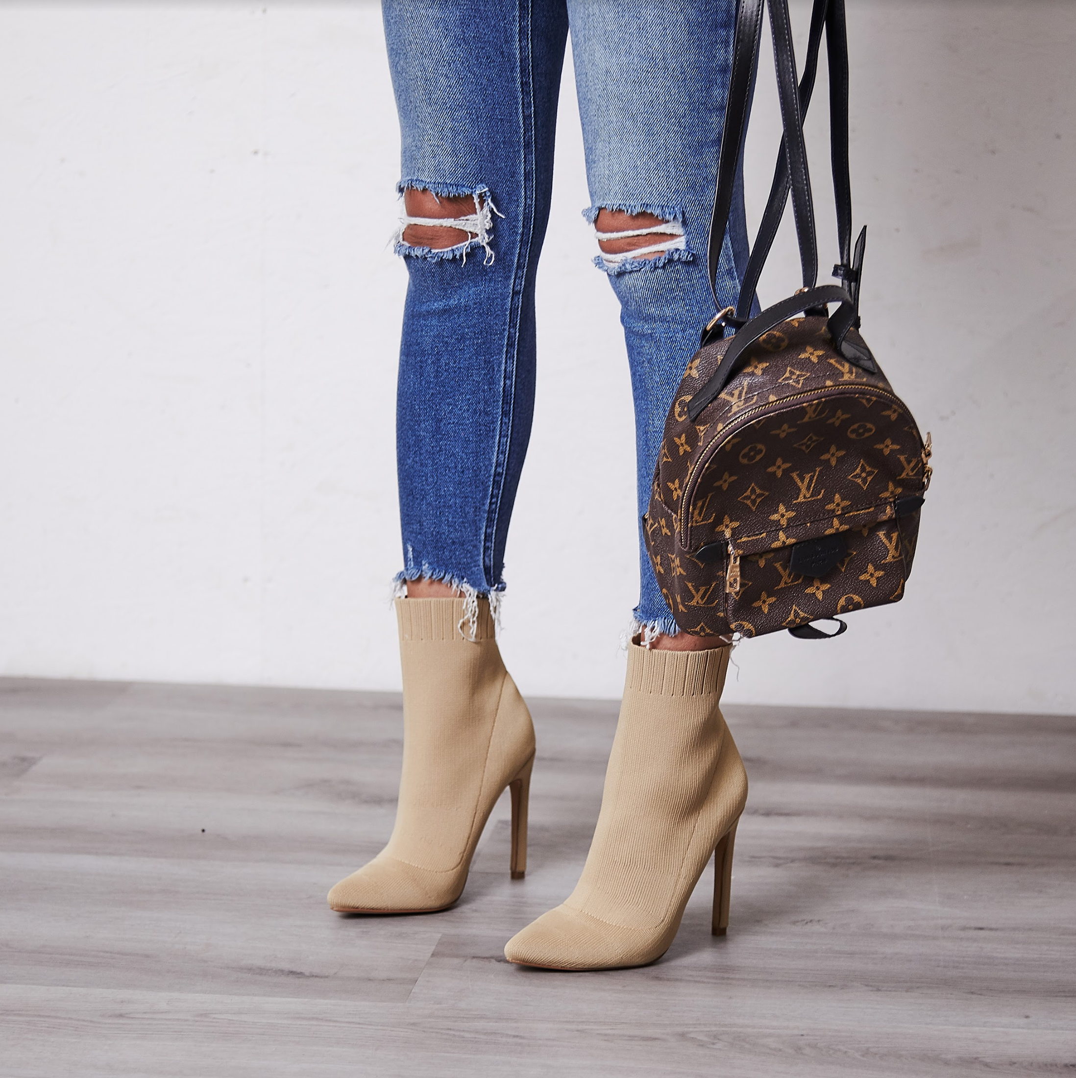 Phoenix Ankle Boot AW