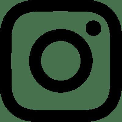 ego official instagram