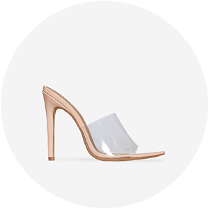EGO Shoes: Step Into Summer | New Season Shoes