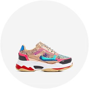 SummerNew Shoes Season Ego ShoesStep Into OiuPXTkZ